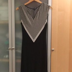 Maxi dress by Max Edition MT